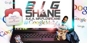 Googlem2