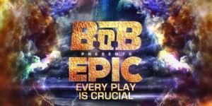 epic-cover