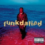 Da Brat – Funkdafied (Video) (90's Visions) (1994)