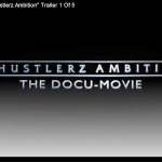Young Jeezy – A Husterlz Ambition [Trailer #1] (Video)
