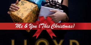 lloyd-me-you-this-christmas