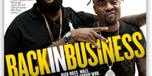 rick-ross-wale-billboard1