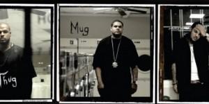 slim-thug-mug-l.e..-header