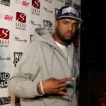 Slim Thug Talks About How to Survive in a Recession (Video)