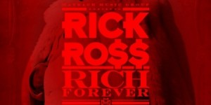 Rick-Ross-Rich-Forever1-450x450