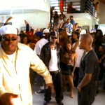 (90's Visions) E-40 featuring Too $hort and K-Ci – Rapper's Ball