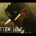 "Young Jeezy – ""Sittin Low"" (feat. Scrilla & Freddie Gibbs) (Video)"
