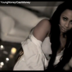 Shannell – What Is Love (Video)