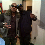 Young Jeezy On Funkmaster Flex (Hot 97) 12-7-11