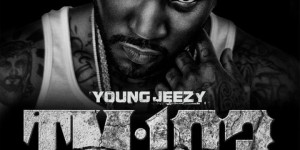 young-jeezy-tm103-cover
