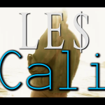 L.E.$. – Cali (Video) (Dir. by David Stunts)