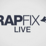 MTV RapFix Live With 2 Chainz (Video)