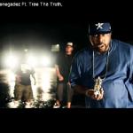 A.B.N. Renegadez Ft. Trae Tha Truth, Rod-C, JayTon, Freeway – Lights Off (Video)