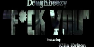 DoughBeezy