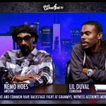 "Snoop Dogg ""GGN"" S3 EP #5 (Drive By Music w/ Lil Duval) (Video)"