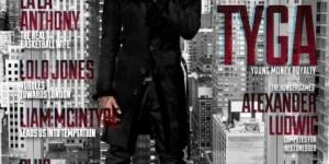 YRB+Tyga+Cover