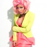 Nicki Minaj ft. Lil Wayne – Roman Reloaded