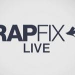 The-Dream On MTV RapFix Live