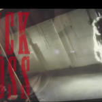 Rick Ross – MMG Untouchable (Video)