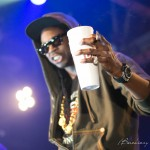 A1HipHop @ 2 Chainz Show @ Warehouse Live In Houston (Photos)