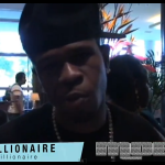 Polow's Mob Tv Presents Chamillionaire Live With Mob Tv Exclusive Texas Edition (Video)