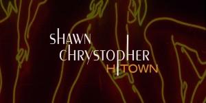 HTown-shawn