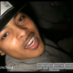 Polow's Mob Tv Presents Marcus Manchild Live With Mob Tv (Video)