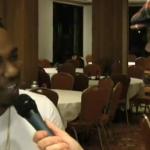 Nardwuar vs. Kendrick Lamar (Video)