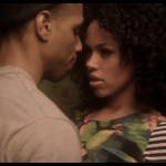 Elle Varner – Refill (Video)