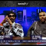 Snoop Dogg & Porn & Lil Duval  Reality TV – GGN News S. 3 Ep. 9 (Video)