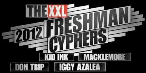 XXL2012