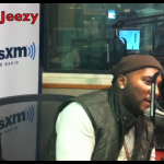 Mina SayWhat Interviews Young Jeezy (Video)