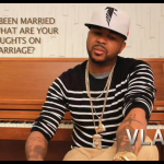 The Dream Breaks Down Misconceptions of Marriage (Video)