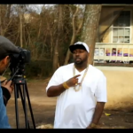 Trae The Truth – Street Life Vlog [Ep.1]