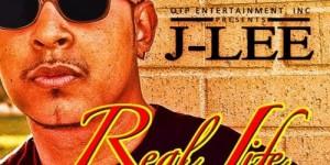 J-Lee_Real_Life_Storiez-front-large