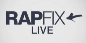 RAPFIX