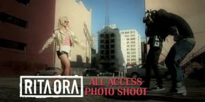 Rita SHOOT