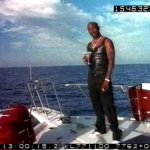 (90's Visions) Tupac Rare MTV Commercial (Video)