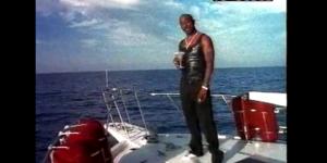 Tupac Rare