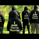 Willie D – Hoodiez (Trayvon Martin Tribute) (feat. Scarface, Propain & D.Boi) (Video)