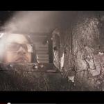 2 Chainz ft. Kreayshawn – Murder (Video)