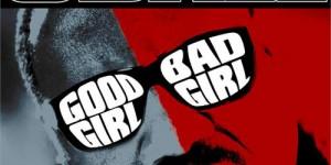 8ball-goodgirl