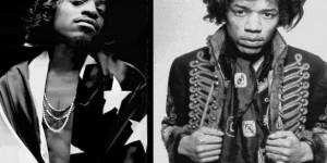 Andre-3000-Jimi-Hendrix--585x370