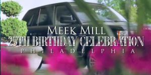 MeekMill25TH