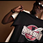 Paraphernalia Clothing 2012 Lookbook (dir by Be EL Be) (Video)