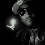 Young Jeezy ft. Future – Way Too Gone (Video)