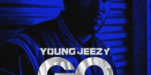 YoungJeezy-Go