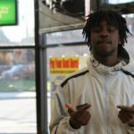 Chief Keef ft. Young Jeezy – Understand Me
