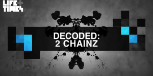 decoded2chainz