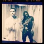 2 Chainz & Drake – No Lie (BTS Video)